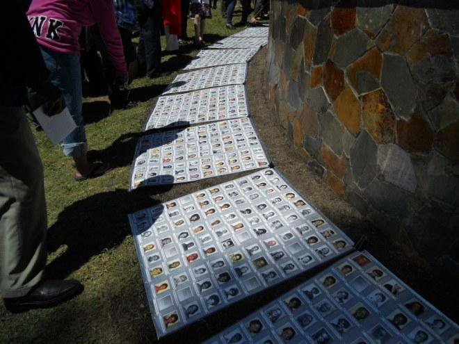 Jonestown_Memorial_Service_Pictures