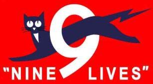 nine-lives-logo