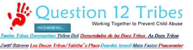 new-logo-for-website3