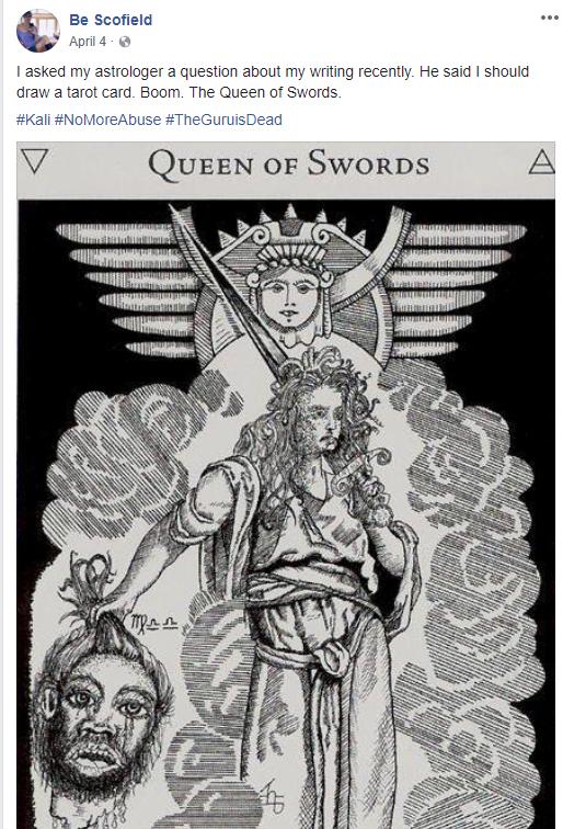 queenofswords.png