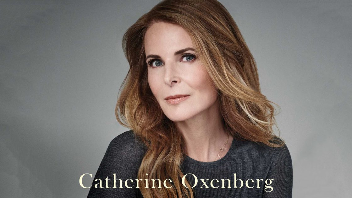 Captive_Catherine_India_Oxenberg_NXIVM-1-1120x630